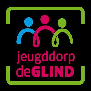 Jeugddorp